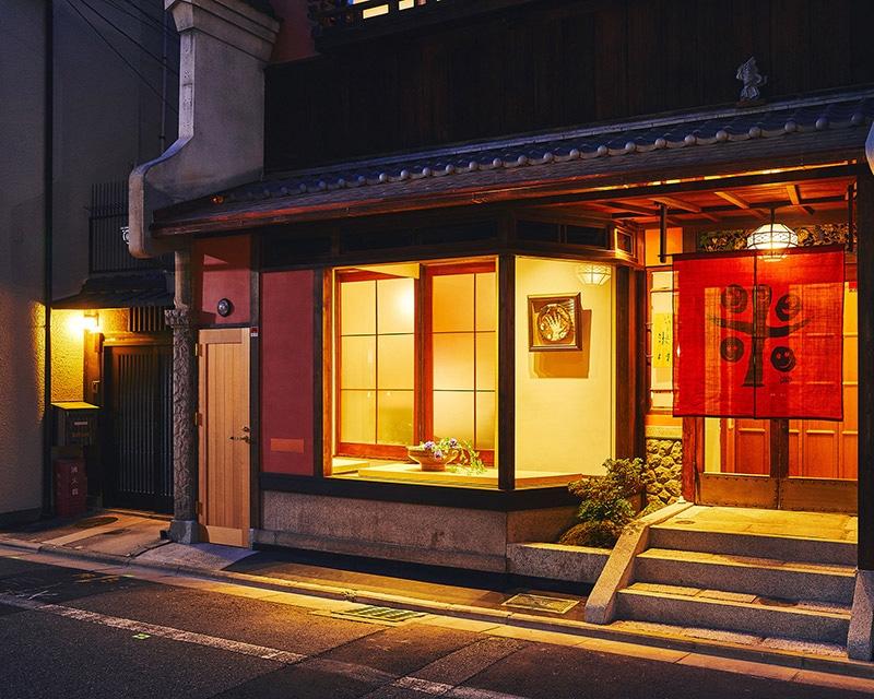 「米村」店舗イメージ