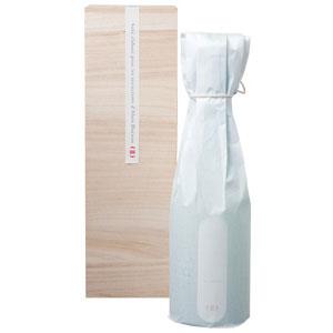 日榮 アラン・デュカス・セレクションの純米酒