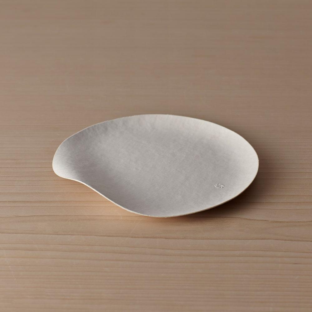 丸皿セット