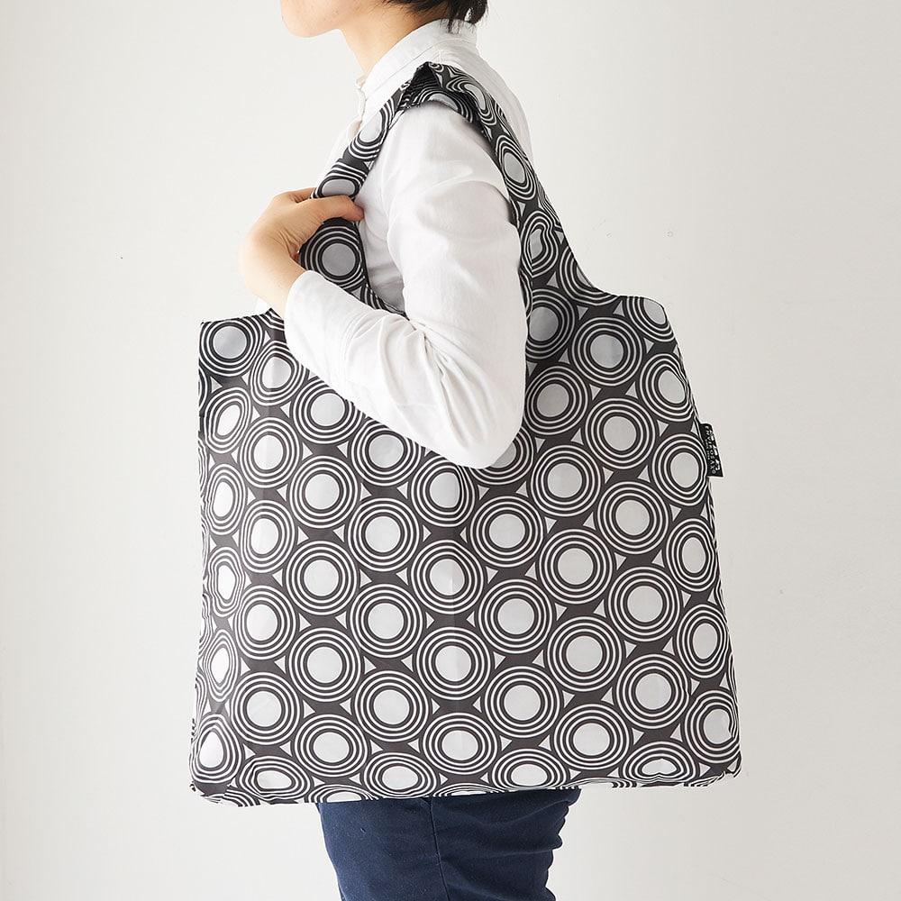 【ギフト用】エコバッグ Etonico Bag 2