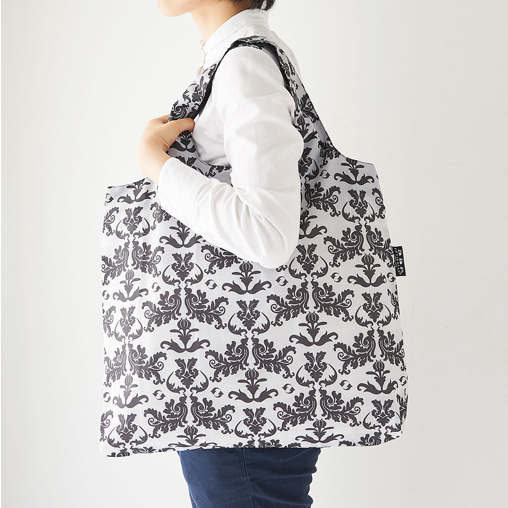 【ギフト用】エコバッグ Etonico Bag 5