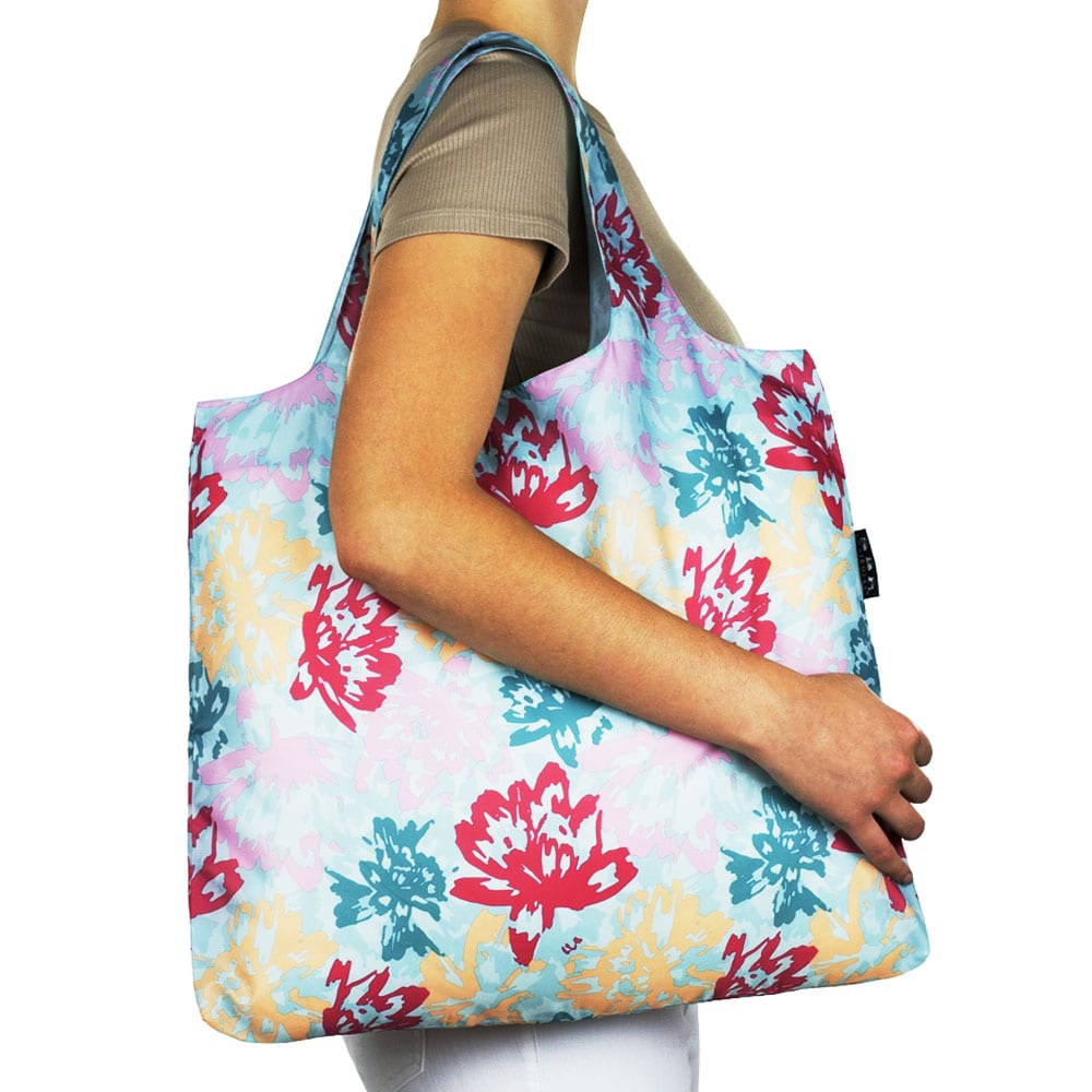 【ご自宅用】エコバッグ Palm Springs Bag 4