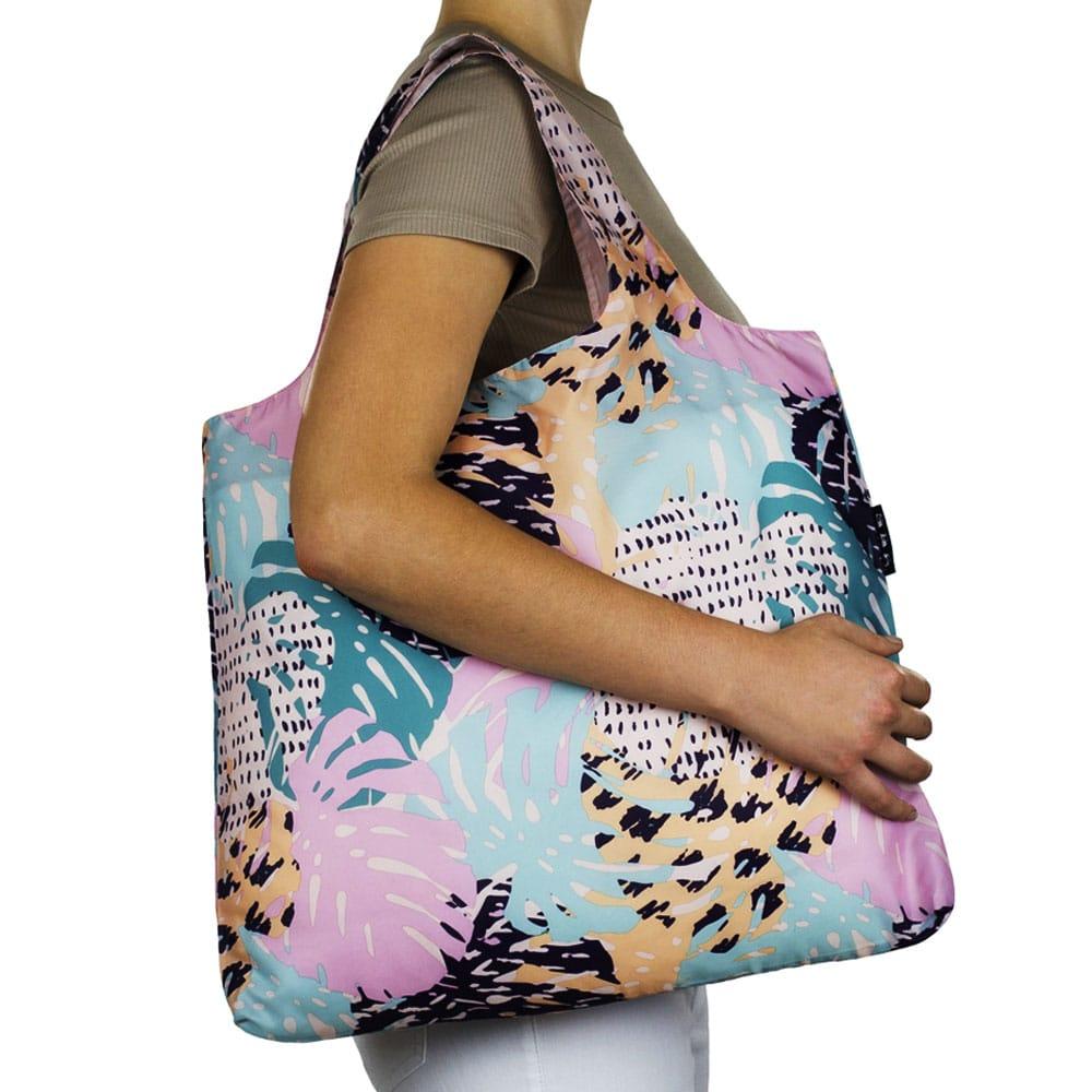 【ご自宅用】エコバッグ Palm Springs Bag 5