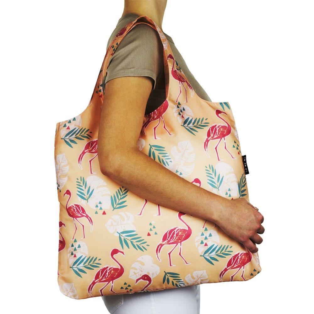 【ギフト用】エコバッグ Palm Springs Bag 1