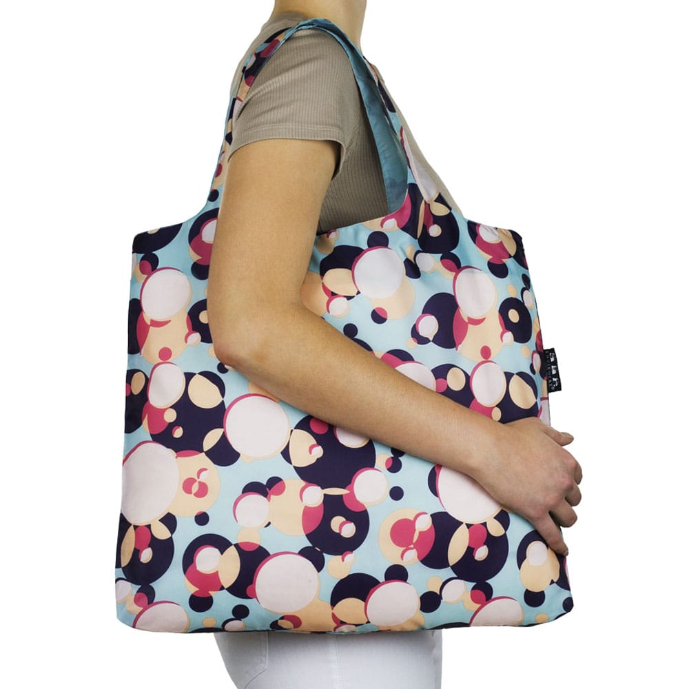 【ギフト用】エコバッグ Palm Springs Bag 2