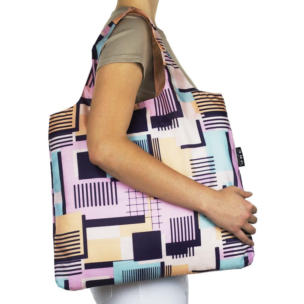 【ギフト用】エコバッグ Palm Springs Bag 3