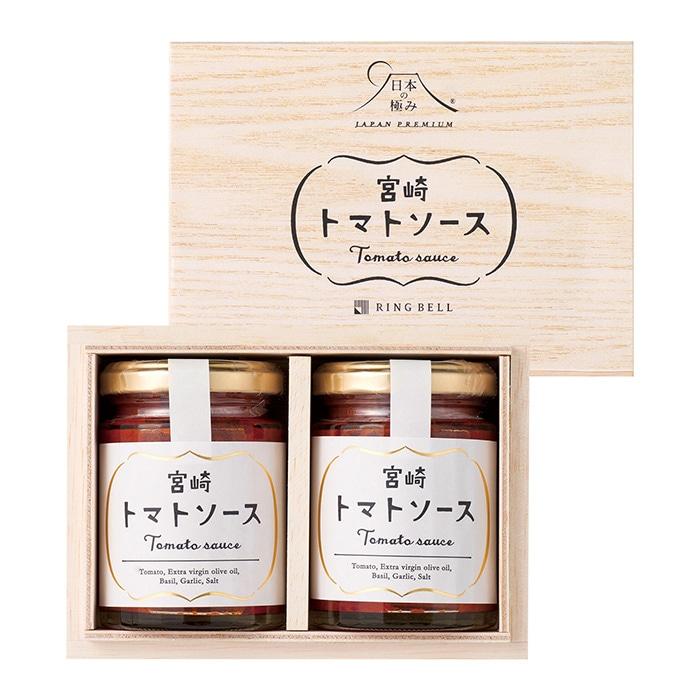 宮崎県 宮崎トマトソース