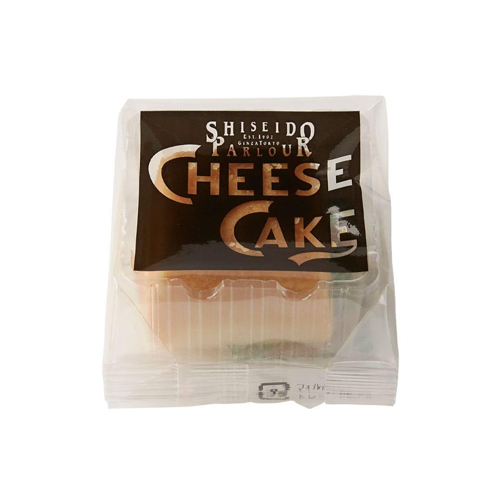 チーズケーキ 9個入