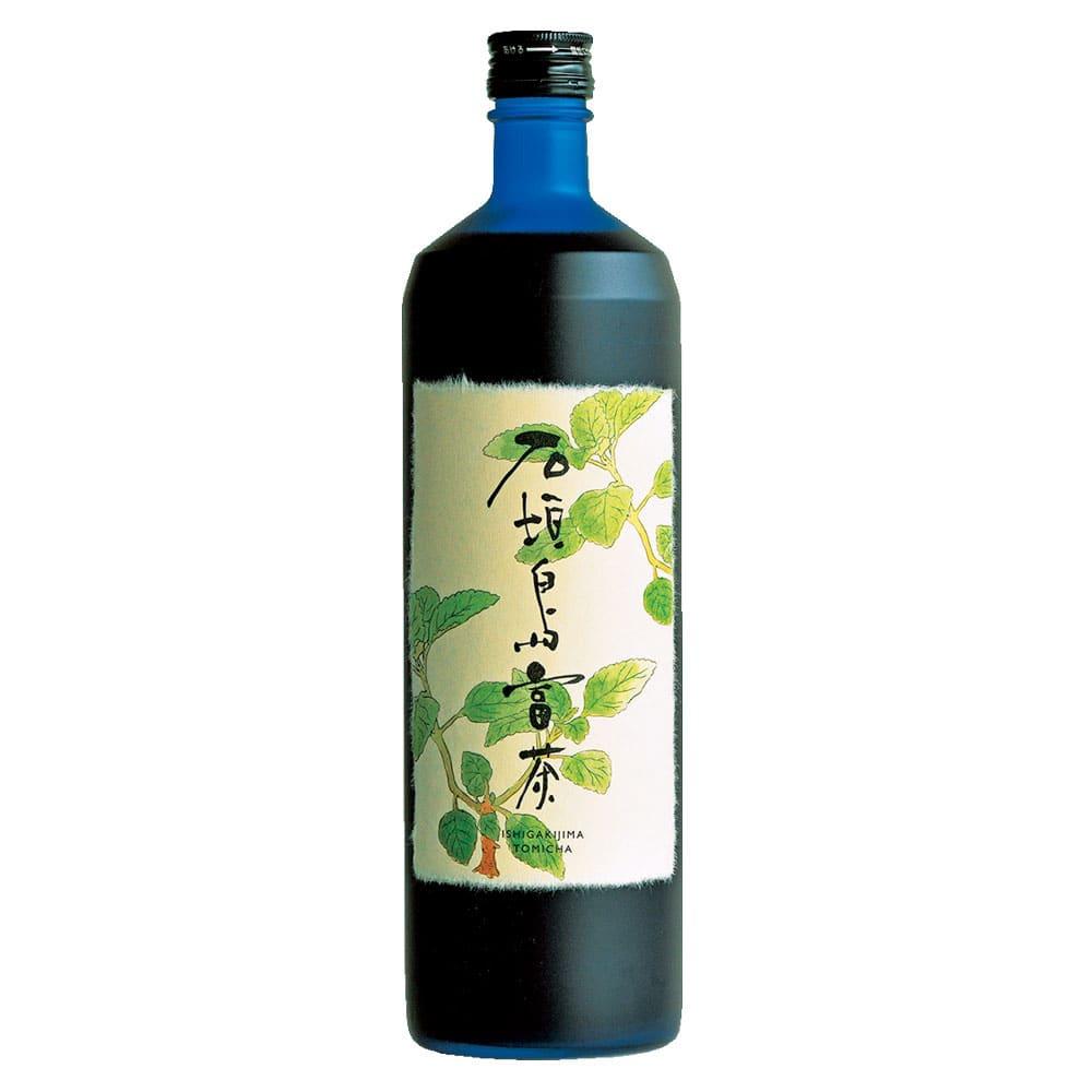 石垣島富茶 1本