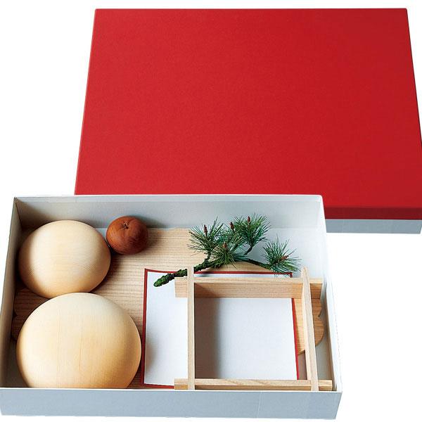 嘉門工藝 蓬莱 松寿飾り 商品画像