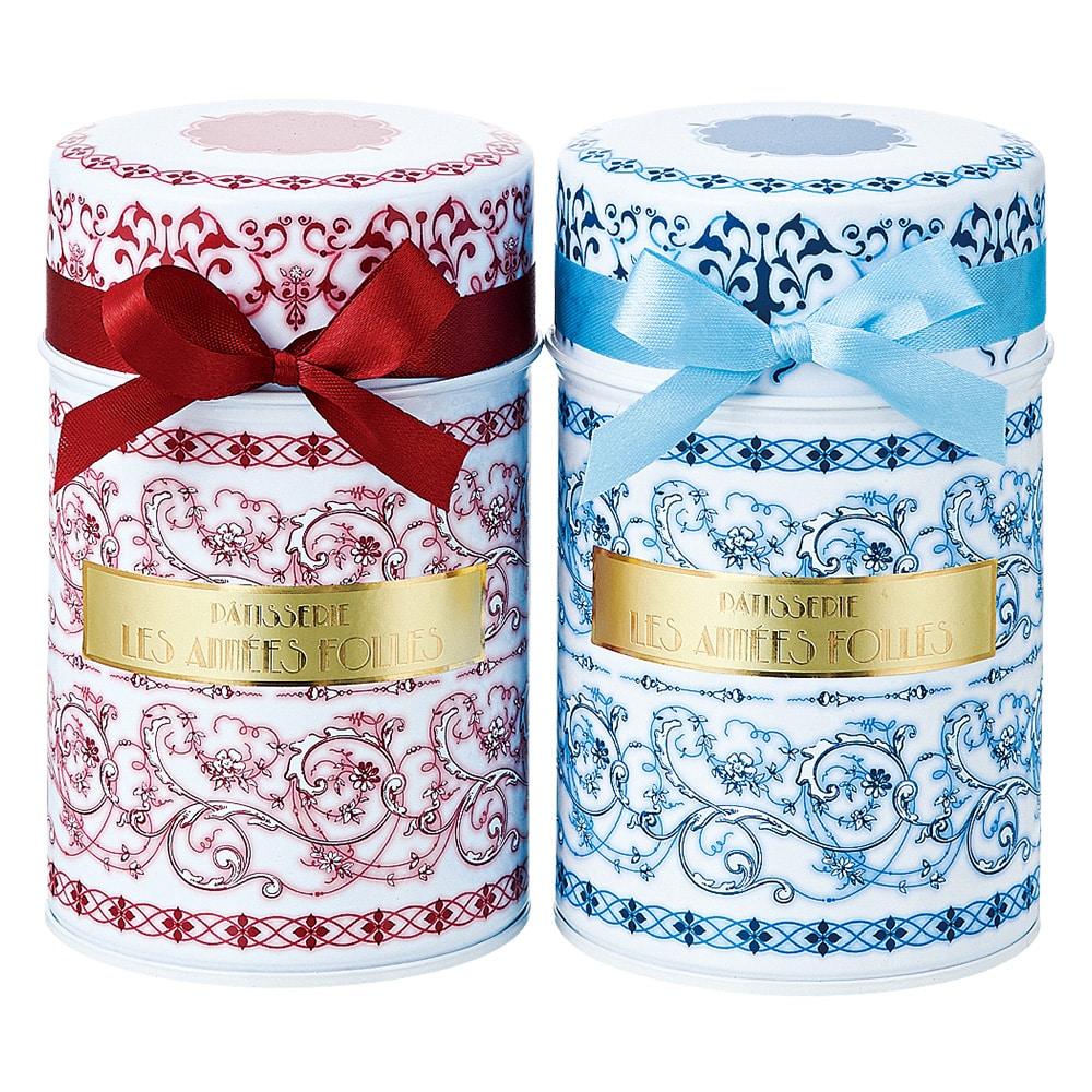 アラベスク 2缶セット