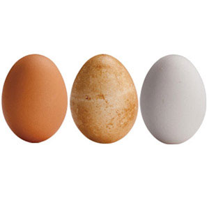 スモッちよくばり卵