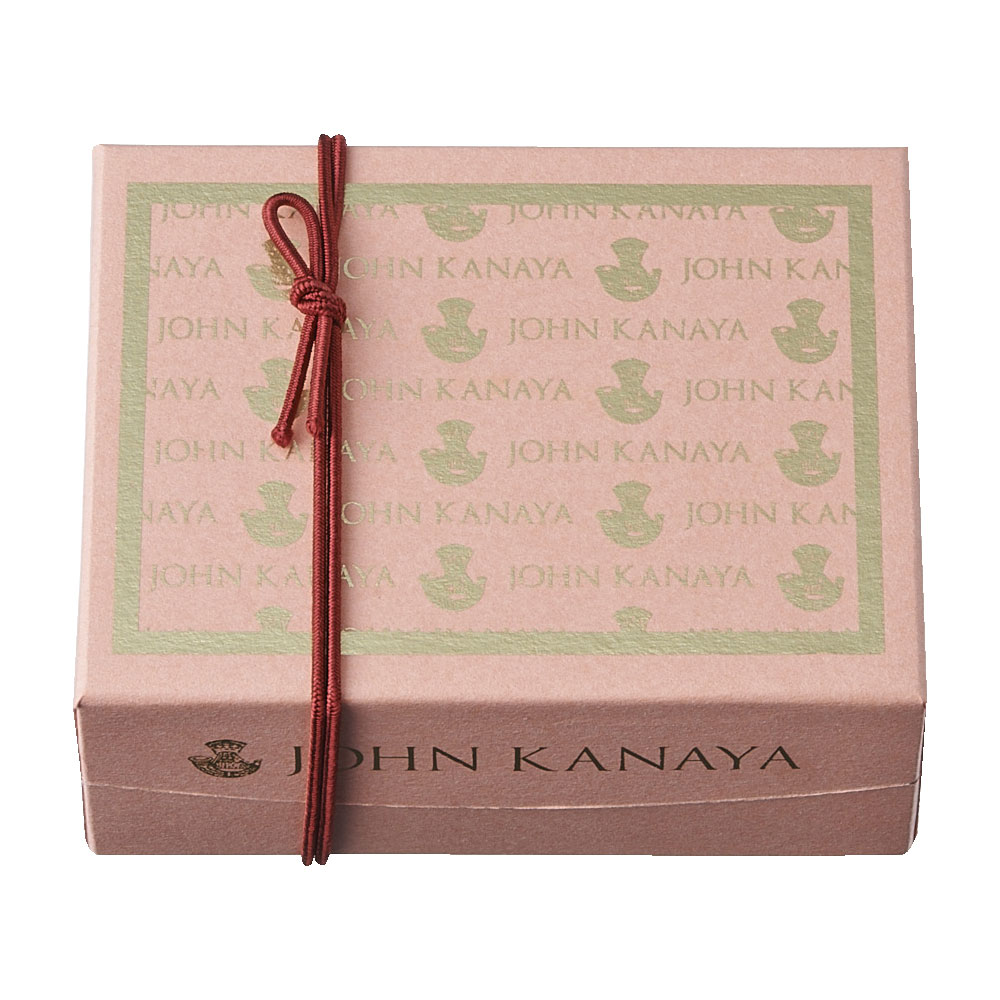 ボンボンショコラ 桜