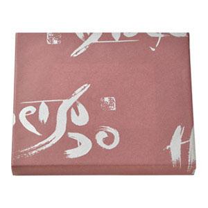 六瓢息災(七福神カード付き)2種30個入り