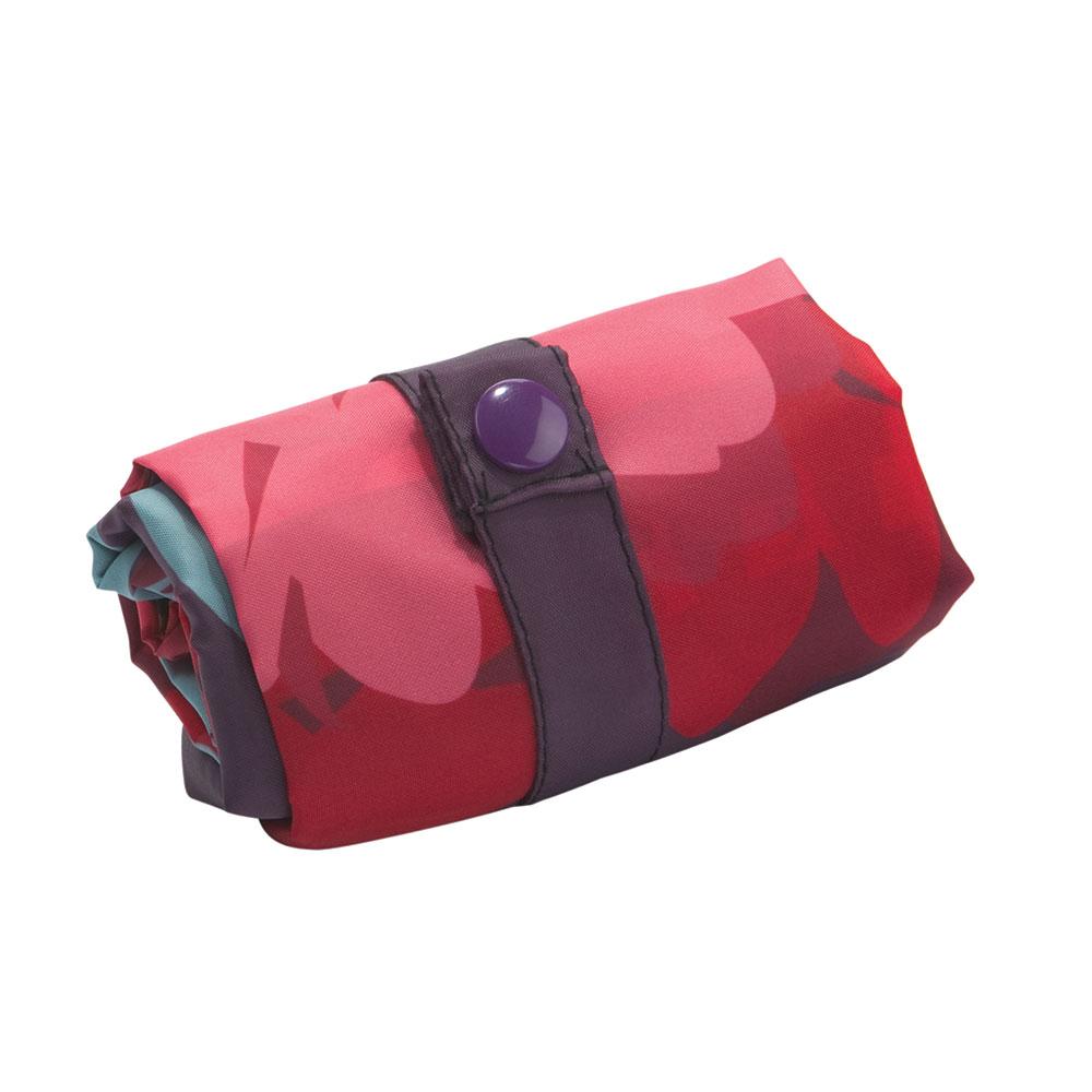 【ご自宅用】エコバッグ Bloom Bag 2