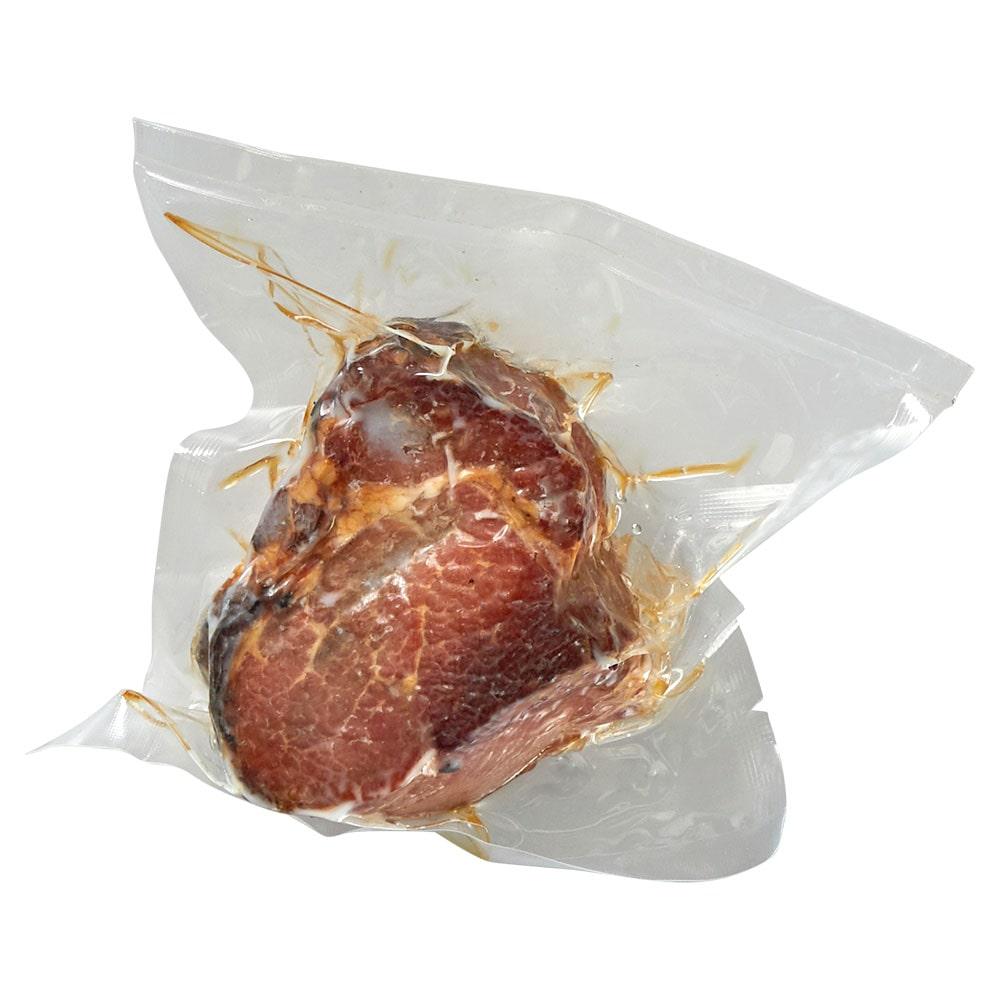 つるし焼豚