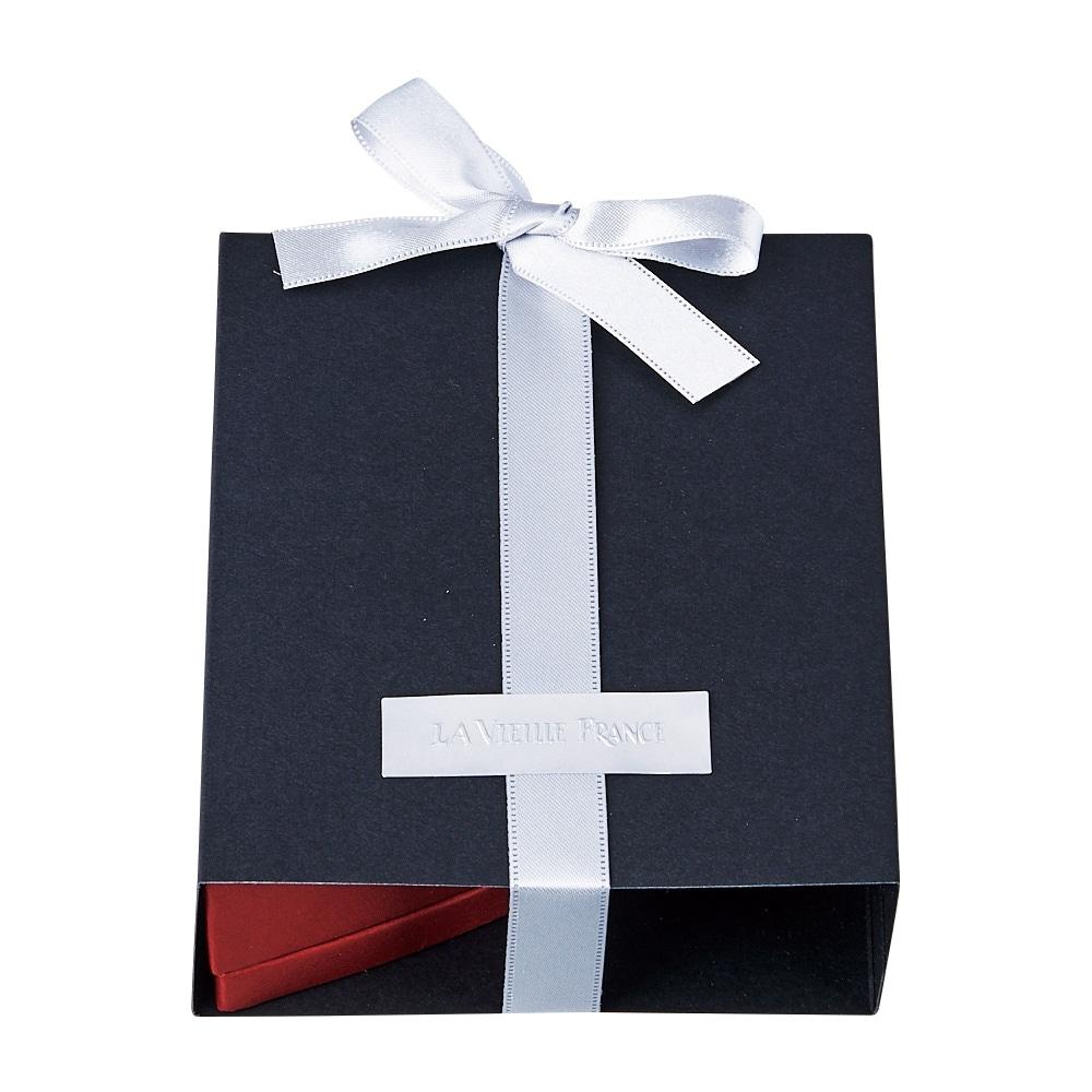 トリュフ ヴァレンタイン BOX 7粒入り2019