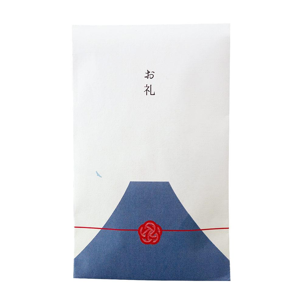 一福茶箋(いっぷくちゃせん)お礼 5袋入り