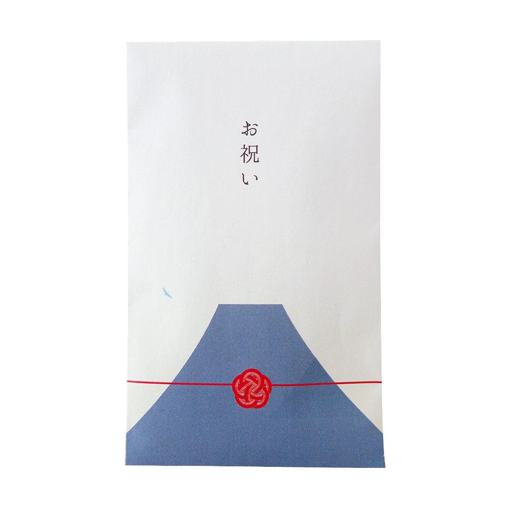 一福茶箋(いっぷくちゃせん)お祝い 15袋入り