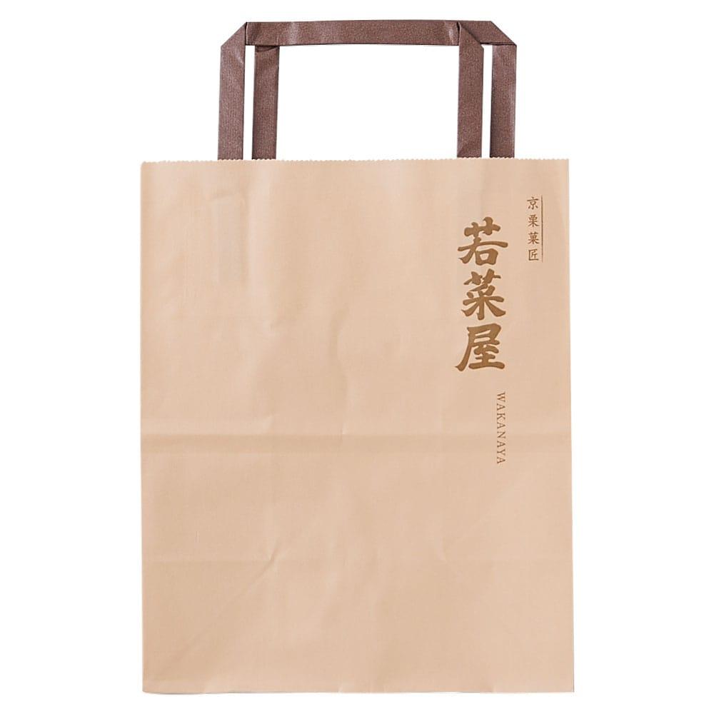 栗阿彌(渋皮栗・栗納豆)4個入り