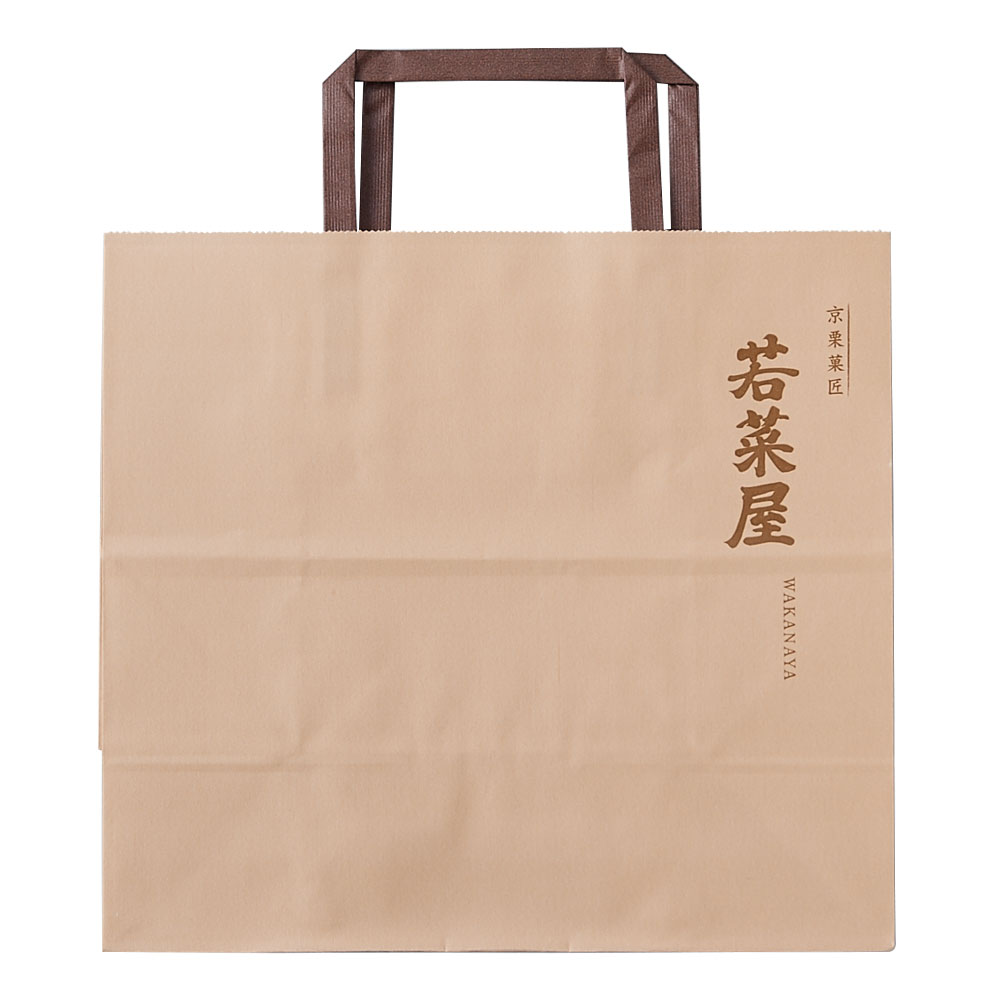 栗阿彌(渋皮栗・栗納豆)8個入り