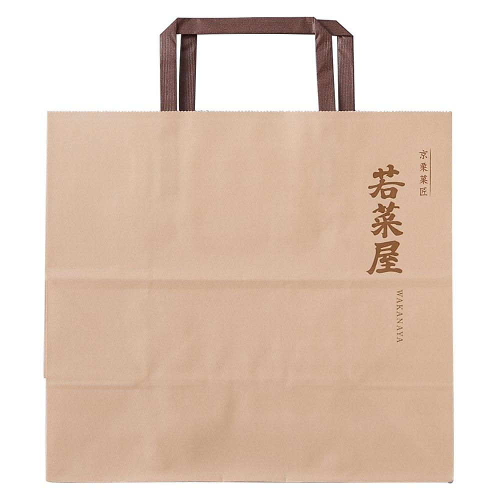 栗阿彌(渋皮栗・栗納豆)12個入り
