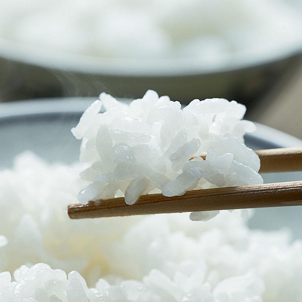 婦人画報のお米 特別栽培米厳選つや姫 3kg