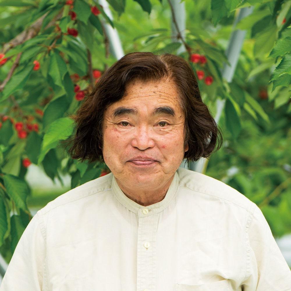 [多田農園]ダイアナブライト3L 400g(桐箱詰)