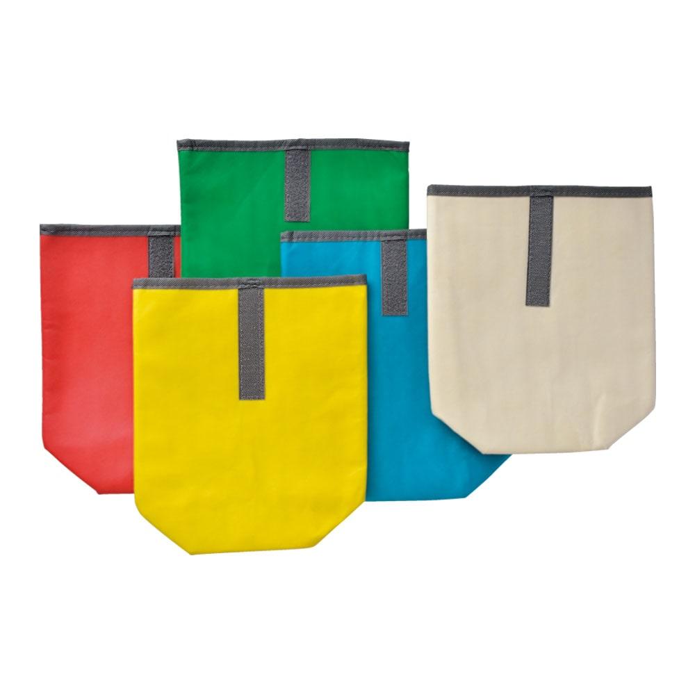 ティラミス アソート 保冷バッグ付き 4種セット