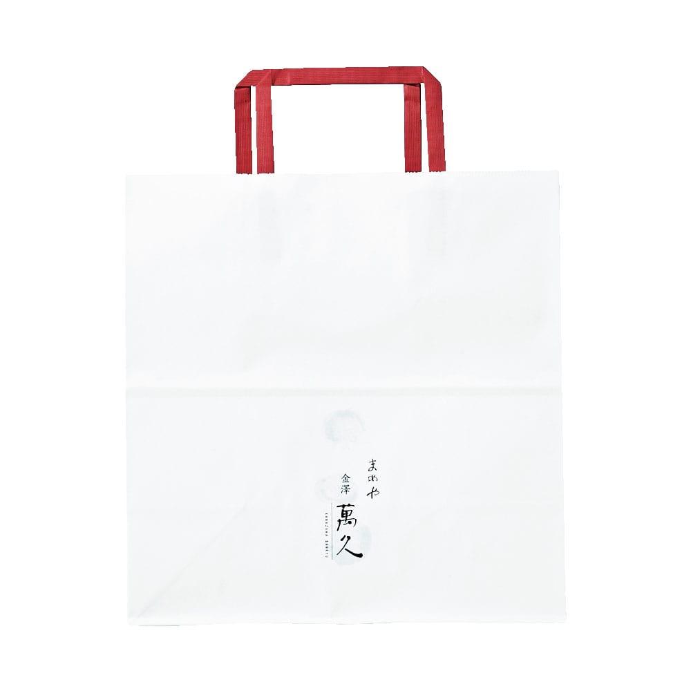 金太郎パンダ豆箱こどもの日セット