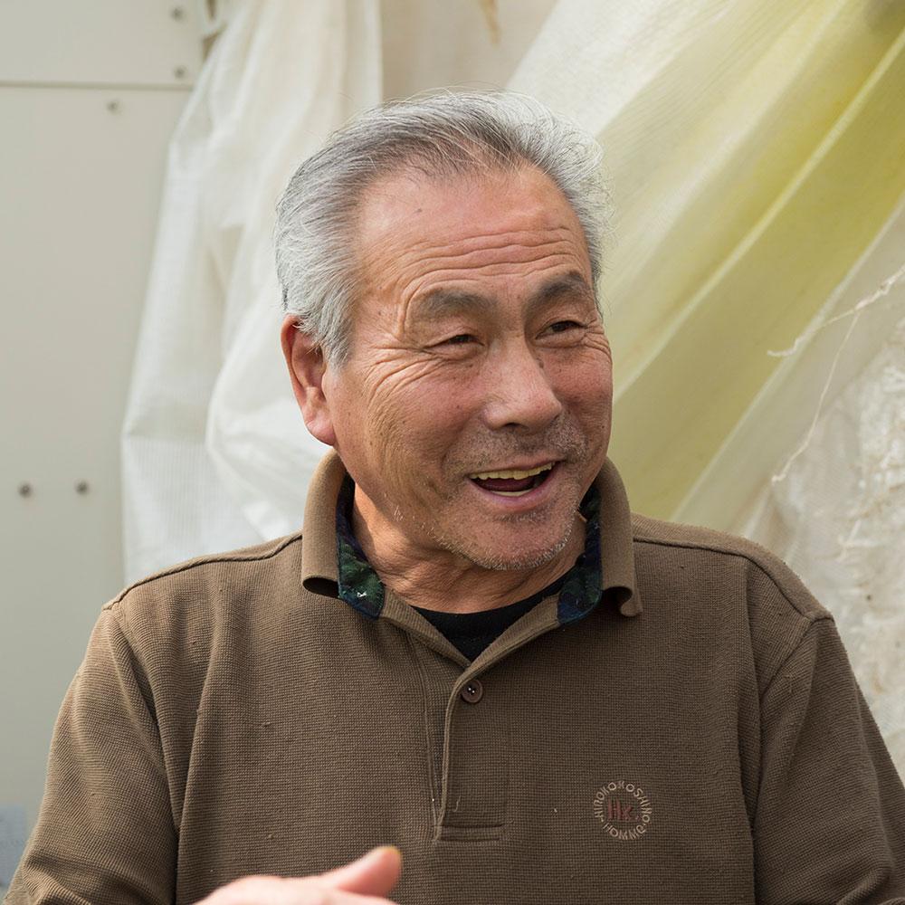 山形 産直 バラの花束(赤・20本)