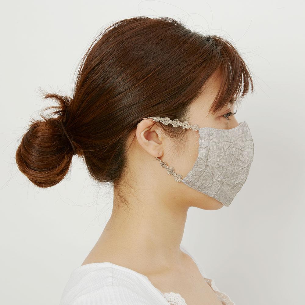 抗菌茶礼マスクセット