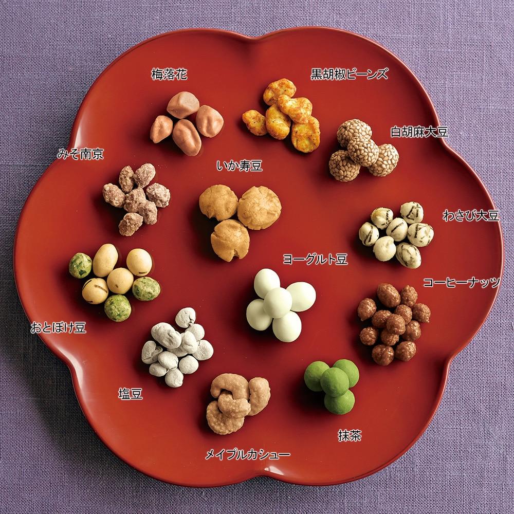 豆千代 12種セット
