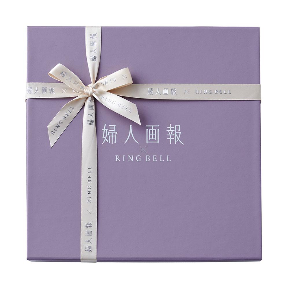 山紫(さんし)