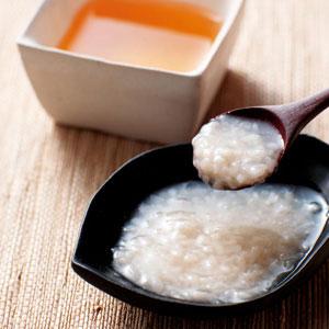塩こうじと紅こうじ米酢のセット