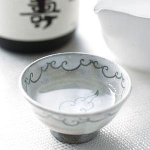 天寿 純米大吟醸