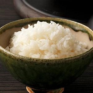 エクストリーム 特別栽培米コシヒカリ 京の宮御膳