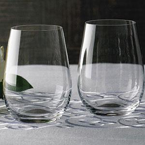 ペア大吟醸グラス