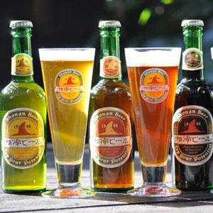 湘南ビール6本セット