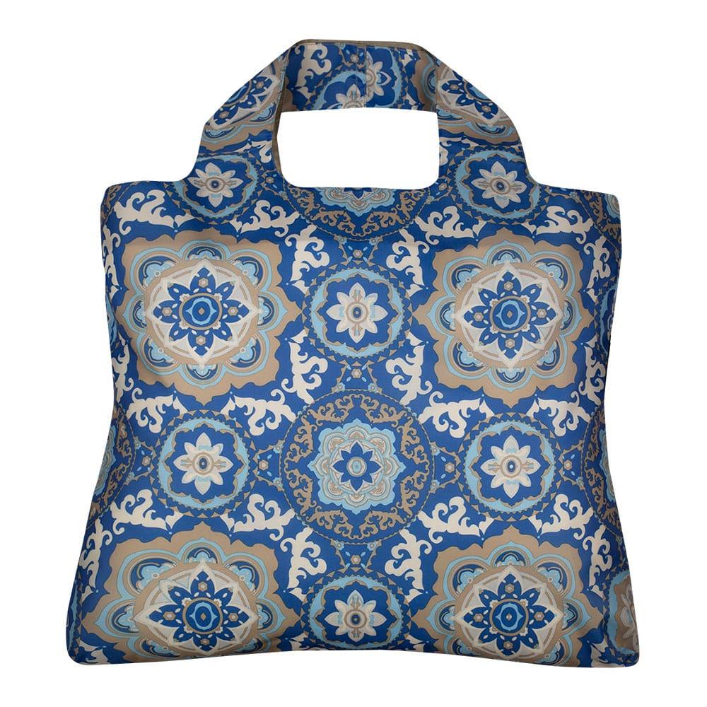【ご自宅用】エコバッグ Mallorca Bag 1