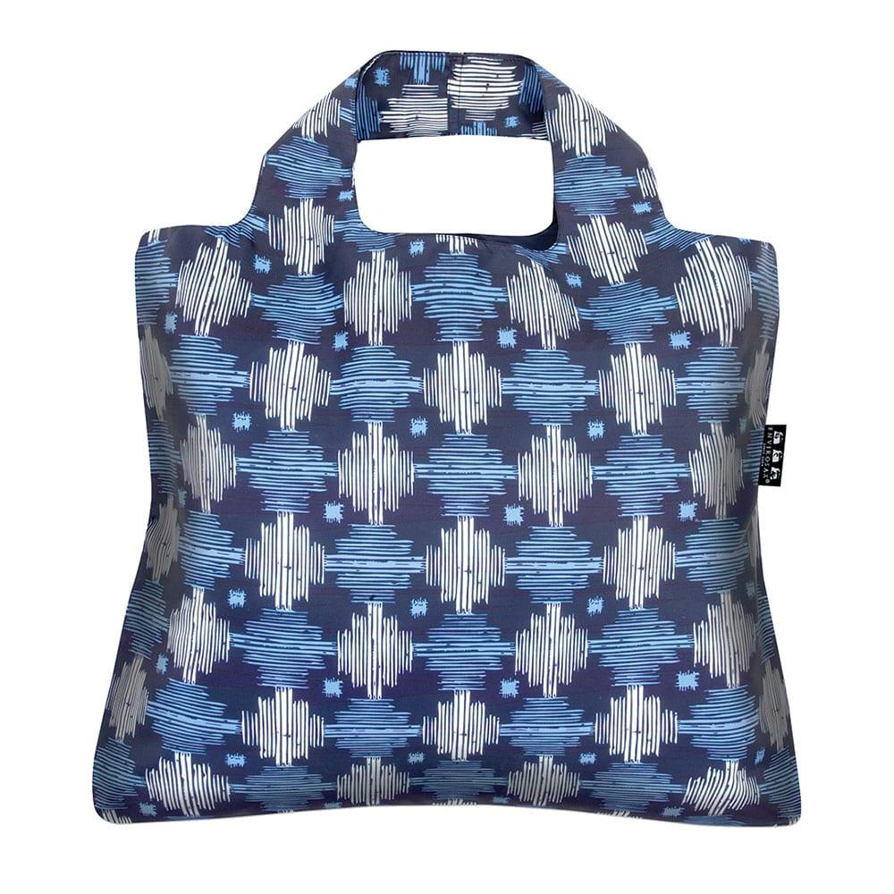 【ご自宅用】エコバッグ Tokyo Bag 4