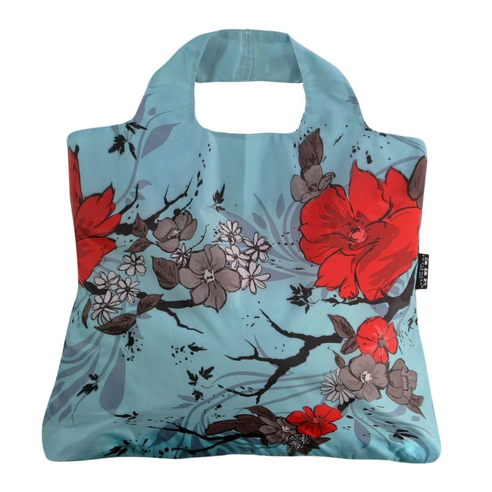 【ギフト用】エコバッグ Wanderlust Bag 3
