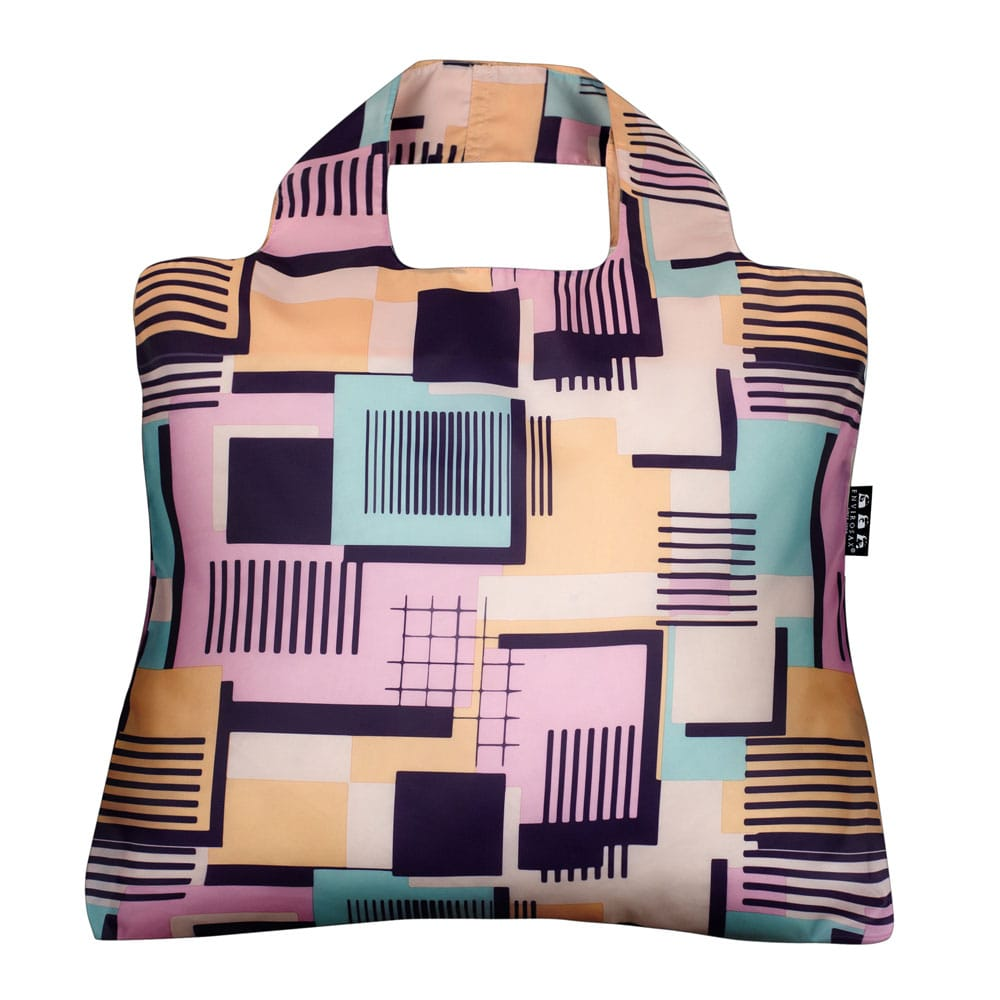 【ご自宅用】エコバッグ Palm Springs Bag 3