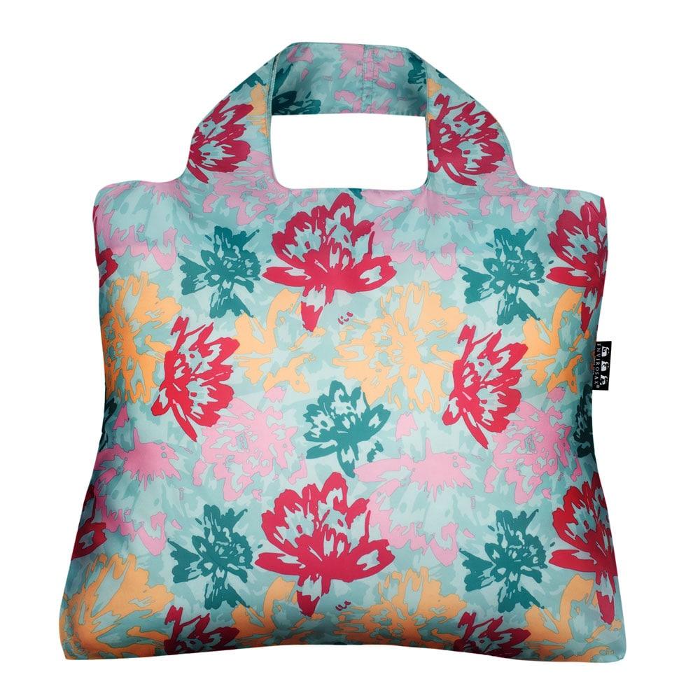 【ギフト用】エコバッグ Palm Springs Bag 4