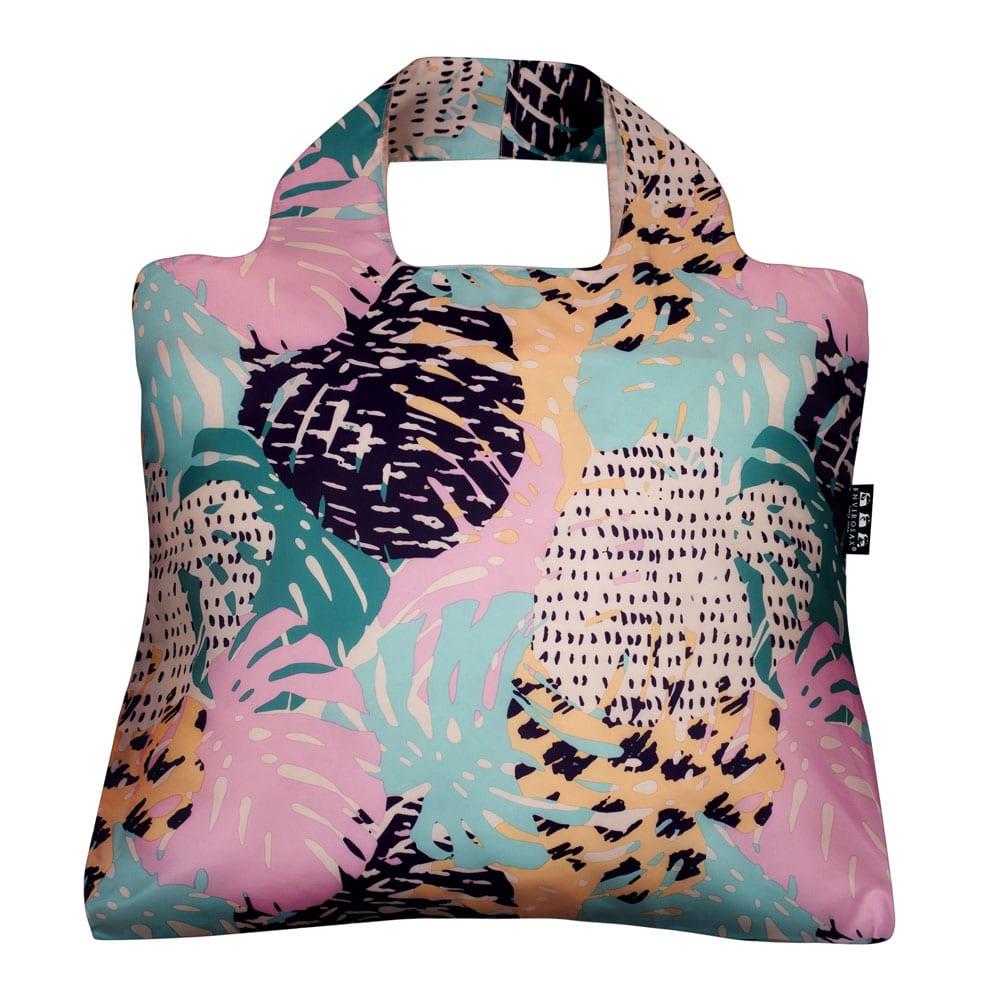 【ギフト用】エコバッグ Palm Springs Bag 5