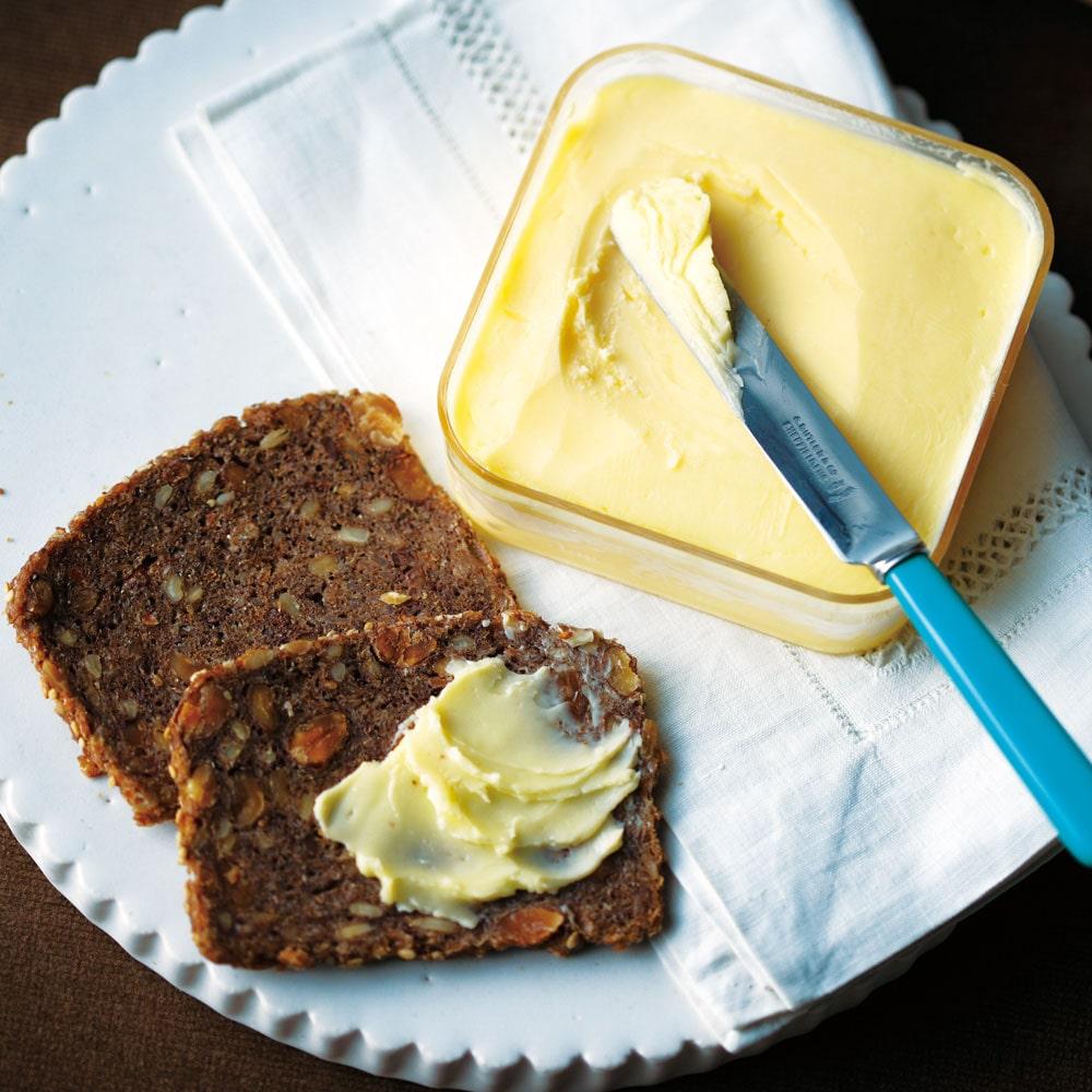 横市バター2個セット