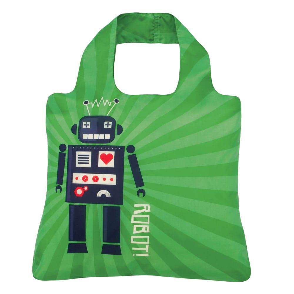 【ご自宅用】エコバッグ(キッズ) Kids Bag 12