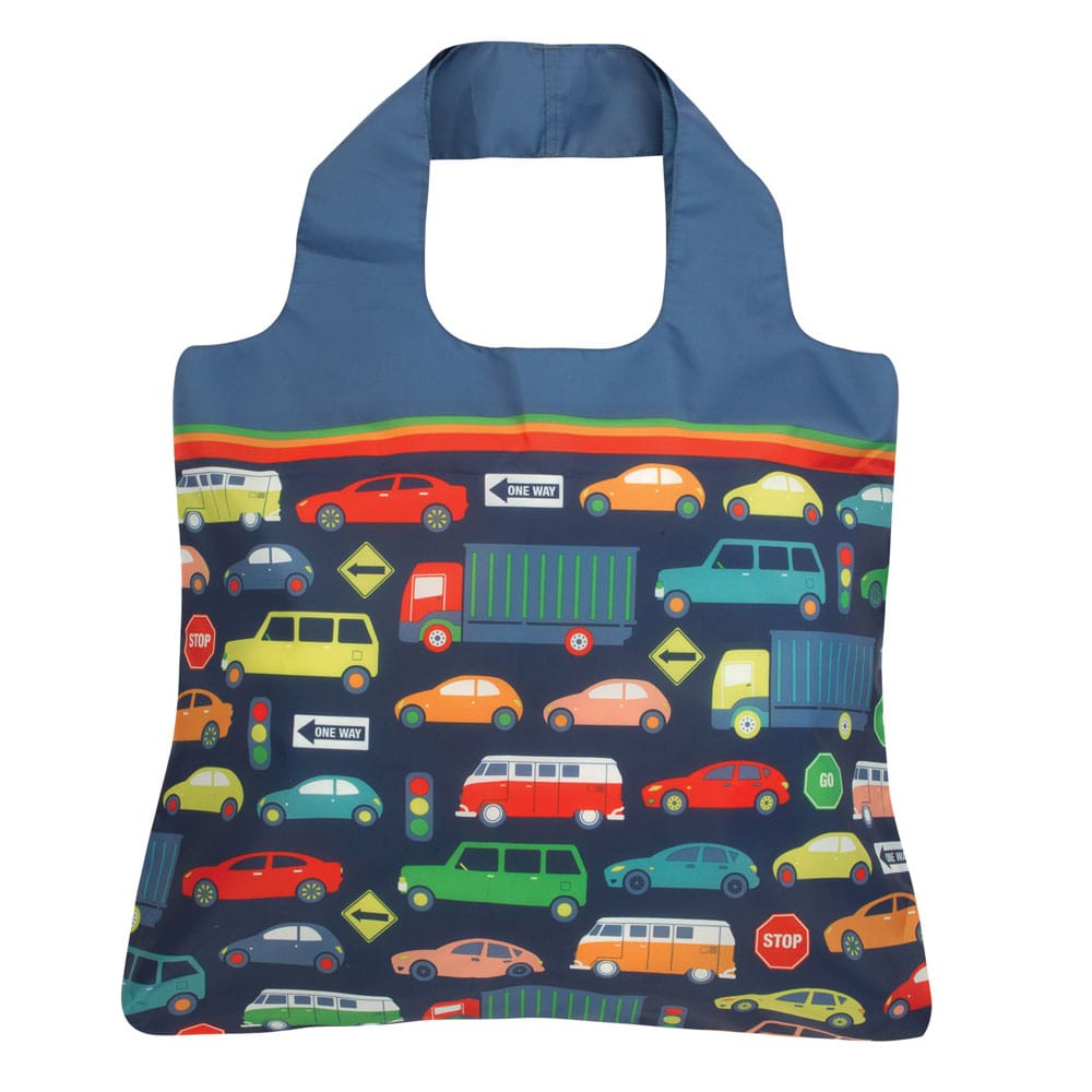 エンビロサックス 【ご自宅用】エコバッグ(キッズ) Kids Bag 19イメージ