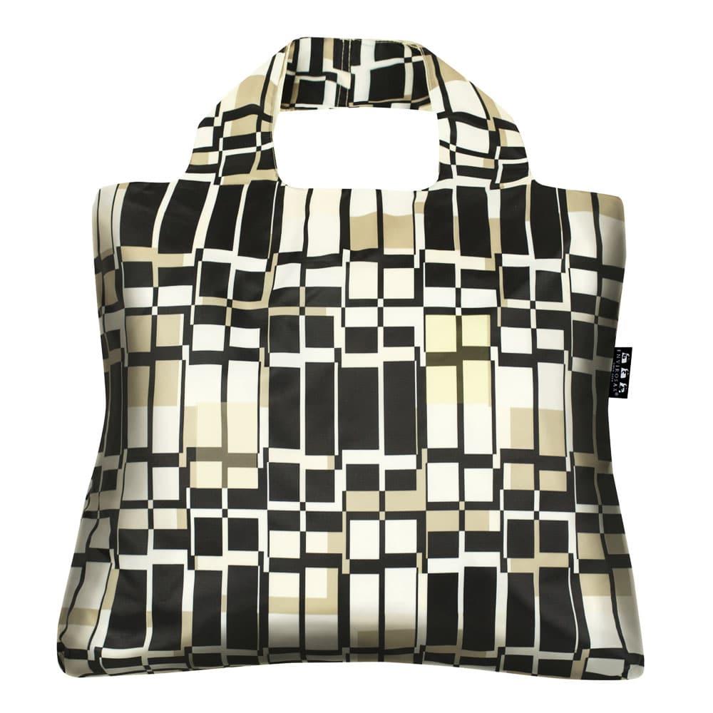 【ご自宅用】エコバッグ Summer Splash Bag 2