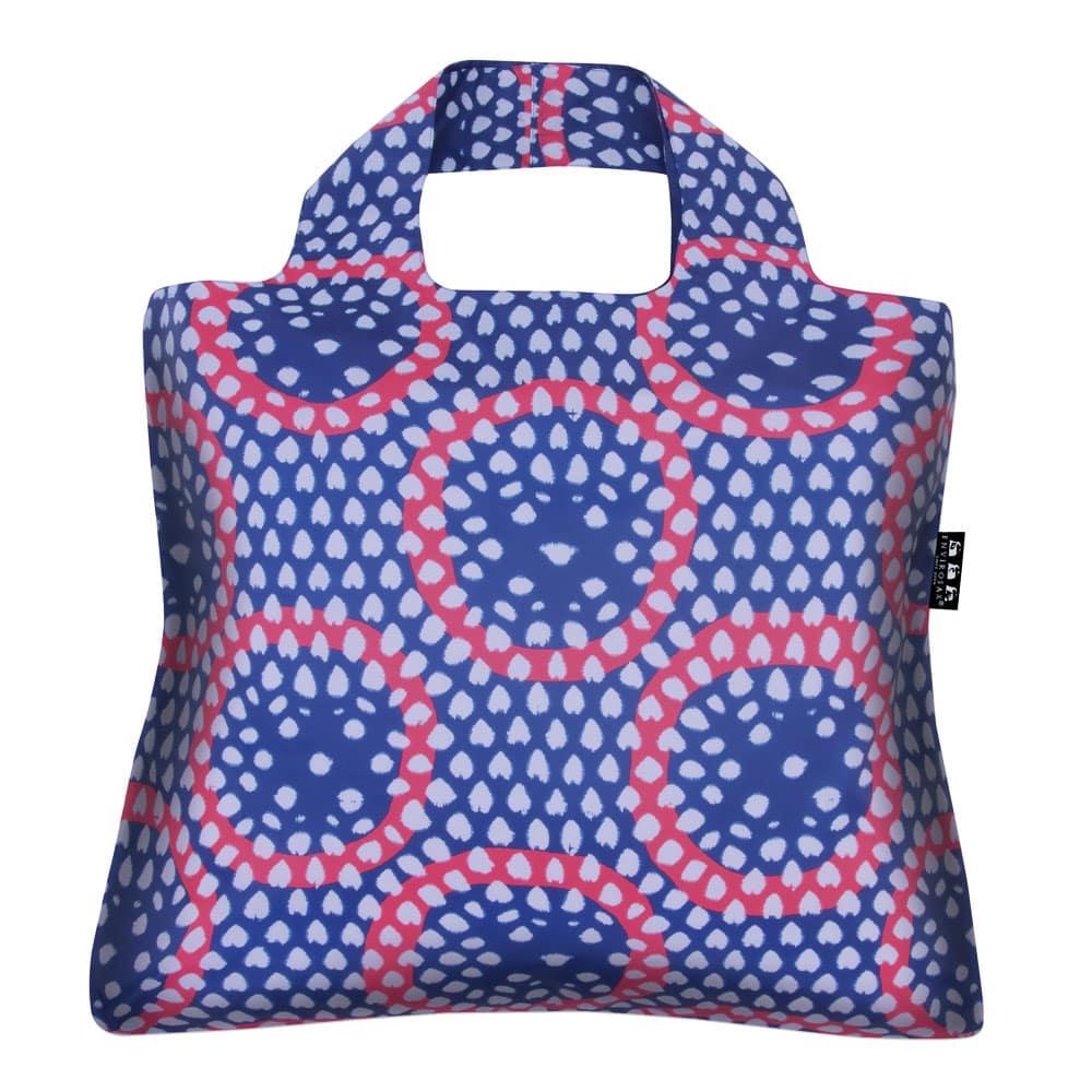 【ギフト用】エコバッグ Tokyo Bag 2